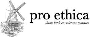 Pro Ethica